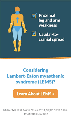 Learn About LEMS